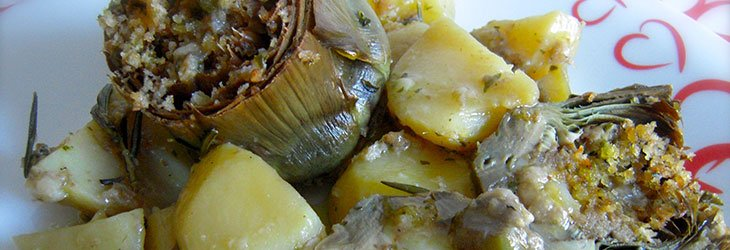 Artichokes-_alla-villanella_-with-potatoes_web
