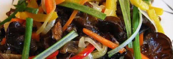 black-funguns-salad_web